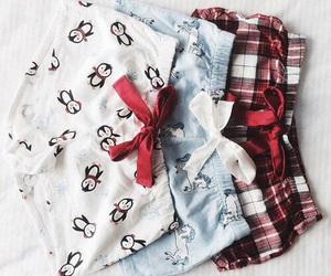 style, fashion, and christmas image