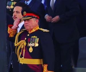 الاردن،, المُلك, and مئوية_الثوره، image