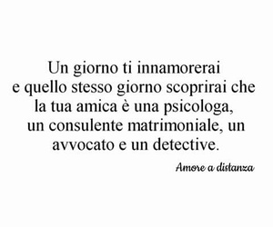 amore, divertenti, and facebook image