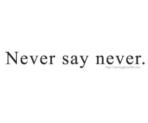 never say never, one direction, and larry stylinson image