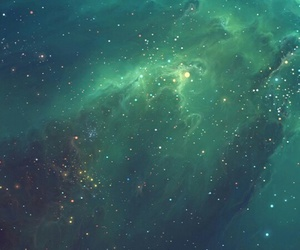 galaxy iphone green image