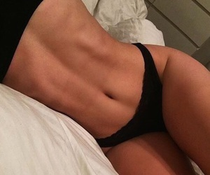 body, goals, and motivation image