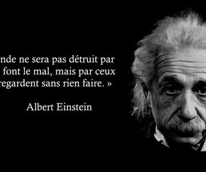 albert, einstein, and Albert Einstein image