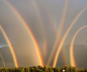 arcoiris image