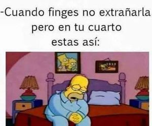 frases, Homero, and frases image