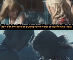 amor, song, and Taylor Swift image