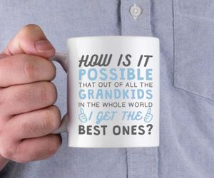 coffee cup, coffee mug, and ebay image