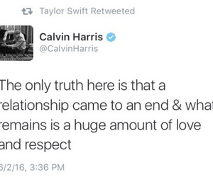 1989, break up, and calvin harris image