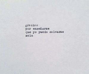 gracias image