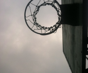 Basketball, life, and NBA image