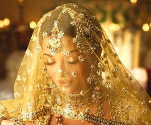 bollywood, aishwarya rai, and umrao jaan image