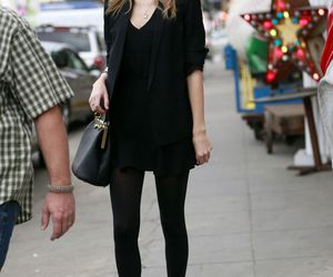 Taylor Swift, style, and outfit image