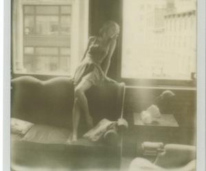 1989, Taylor Swift, and polaroid image