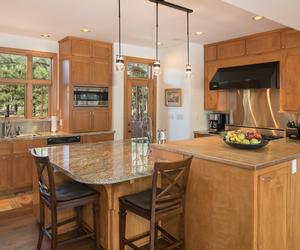 interior, arizona, and home image