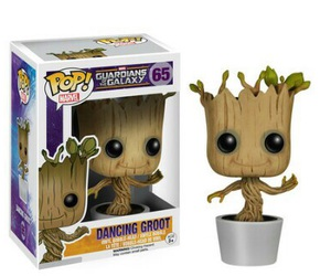 baby, funko pop, and so cute image