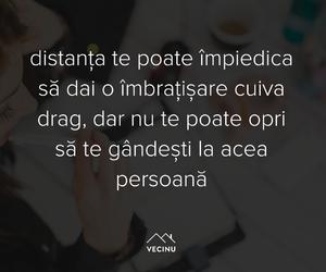 citate despre distanta Image about statusuri in citate in romana by Loredana Stefanescu citate despre distanta
