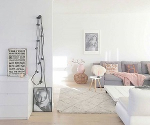 cocooning, decor, and home image