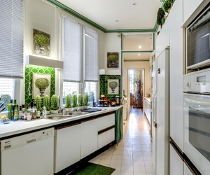 interior, design, and for sale image