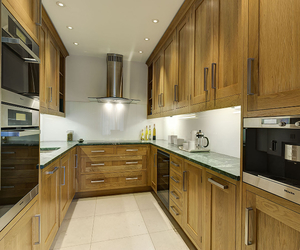 design, home, and home decor image