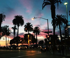 amazing, city, and beautiful image