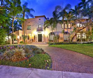 Dream, dream home, and exterior image