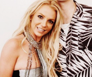 2016 and britney spears image
