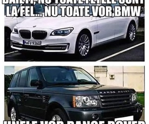 bmw, facebook, and fite image
