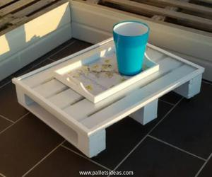 pallet couch, pallet sofa ideas, and diy pallet sofa image