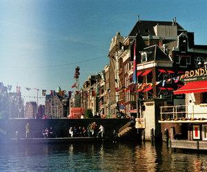 35mm, amsterdam, and analog image