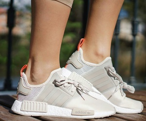 adidas, nike, and puma image