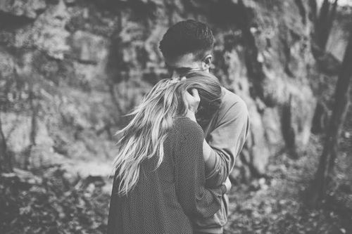 33 images about couple on we heart it see more about love