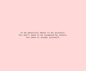 quotes, tumblr, and wallpaper image