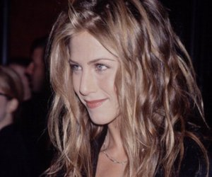 90s, Jennifer Aniston, and fashion image
