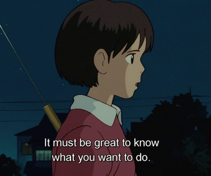 74 Images About Quotes On We Heart It See More About Anime Quote
