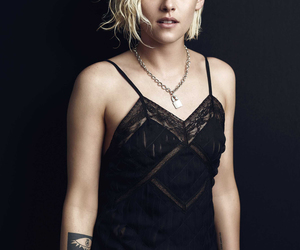 kristen stewart and beautiful image