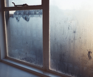 window, photography, and indie image