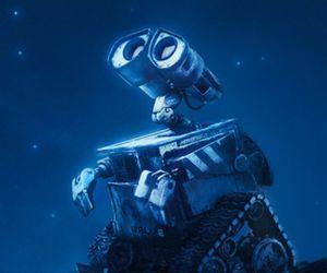animation, cartoon, and pixar image