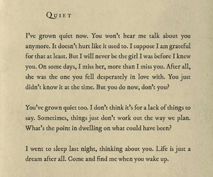 Lang Leav, poem, and poetry image