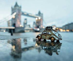 trip london image