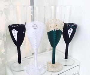 beauty, wedding, and wedding ideas image