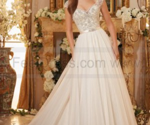 bridal gown, style, and fashion image