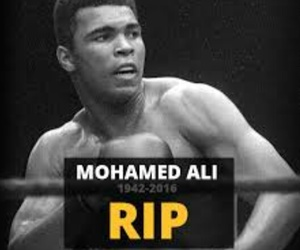 ali, rip, and mohamed image