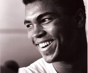 Muhammed Ali, كلمات, and ﻋﺮﺑﻲ image