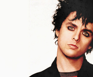 billie joe armstrong and greenday image