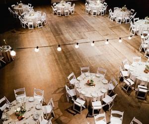 wedding decor image
