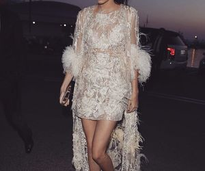 beauty, goals, and kendall jenner image