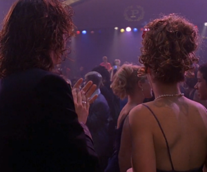 10 things i hate about you, film, and julia styles image