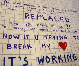 heartbreak, justin bieber, and that should be me image