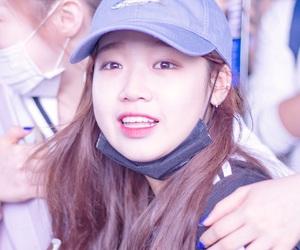 korea, ggroup, and choi yoojung image