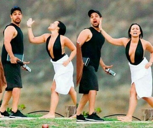 demi lovato, demi, and dilmer image